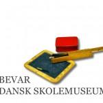 Bevar Skolemuseet